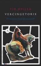 Fik Meijer , Vercingetorix