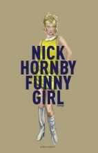 Nick  Hornby Funny Girl