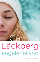 Camilla Läckberg , Engeleneiland