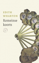 Edith  Wharton Romeinse koorts