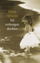 Elena  Ferrante De verborgen dochter