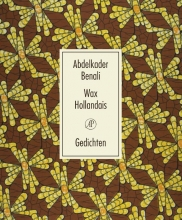 Abdelkader Benali , Wax Hollandais