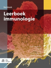 G.T.  Rijkers, F.G.M.  Kroese, C.G.M.  Kallenberg, R.H.W.M.  Derksen Leerboek immunologie