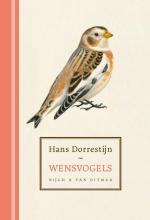 Hans Dorrestijn , Wensvogels