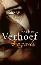 Esther Verhoef , Façade