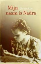 Rijn, Elle van Mijn naam is Nadra