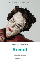 Karl-Heinz Breier , Arendt
