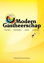 Harald  Hovenkamp Modern Gastheerschap