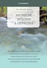 Linda  Bijtebier Medisch Qi Gong & depressie