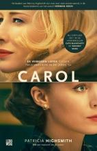 Patricia  Highsmith Carol
