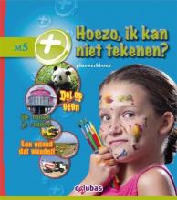 Gerda Verhey Cëcile Bolwerk  Carola van der Eng  Linda Laurens, Pluswerkboek M5