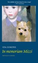 Ida  Simons In memoriam Mizzi