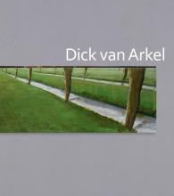 Maarten  Doorman, Dick van Arkel Dick van Arkel