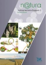Luc Heylen , n@tura: natuurwetenschappen 2