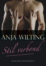 Anja  Wilting Stil verbond