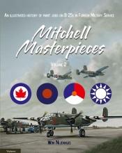 Wim Nijenhuis , Mitchell Masterpieces 2 2