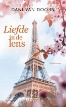 Dani van Doorn , Liefde in de lens