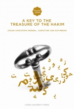 , A key to the treasure of the Hakim