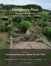 , Designating Place