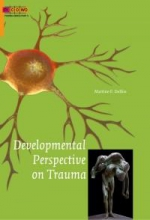 Martine F. Delfos , Developmental perspective on trauma
