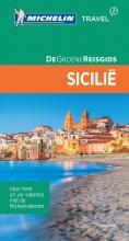 , De Groene Risgids - Sicilië