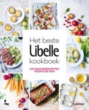 Libelle , Het beste Libelle Kookboek