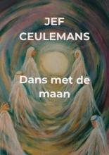 Jef  Ceulemans Dans met de maan