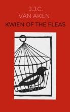 Jozef  Spoorweg Kwien of the fleas