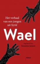 Suzanna  Jansen Wael