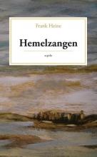 Frank  Heine HEMELZANGEN