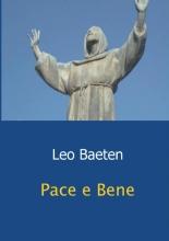 Leo  Baeten Pace e Bene