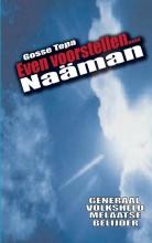 Gosse  Tepa Naman