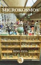 Rino Feys , Microkosmos
