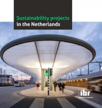 , Sustainability projects in the Netherlands