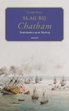 Graddy Boven , De slag bij Chatham
