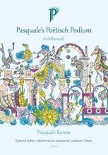 Pasquale  Renna Pasquale`s Poëtisch Podium