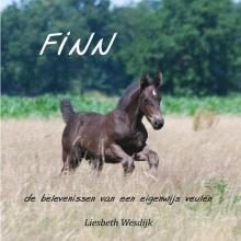 Liesbeth  Wesdijk Finn