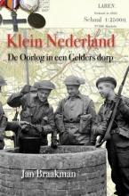 Jan Braakman , Klein Nederland