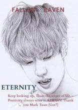 Fallon Raven , Eternity