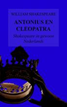 William Shakespeare , Antonius en Cleopatra
