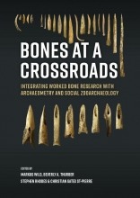 , Bones at a crossroads