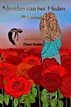 Dawn Avalon , Bloedvloek, speciale editie