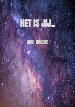 Arie Broere , Het is jij..