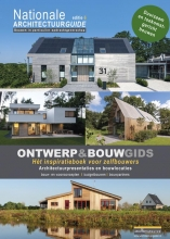 Martijn  Heil Ontwerp & Bouwgids