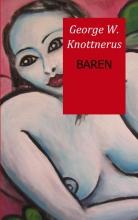 George W.  Knottnerus Baren