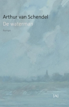 Arthur van Schendel , De waterman