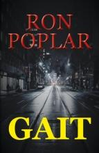 Ron Poplar , Gait