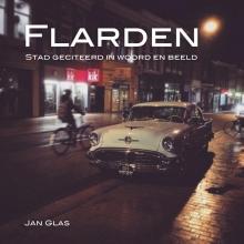 Jan Glas , Flarden
