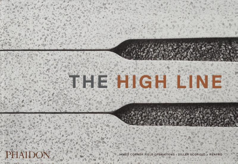 ,The High Line