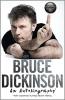 <b>Dickinson Bruce</b>,Bruce Dickinson